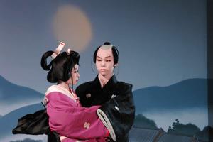 まるおか子供歌舞伎 - 公益財団...